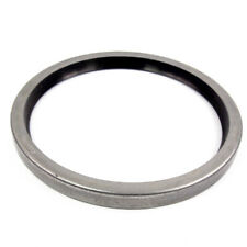 Pack of 1000 Sur-Seal Outstanding Weather Resistance Pack of 1000 Sterling Seal ORTFE315x1000 Number-315 Standard Teflon O-Ring Polytetrafluoro-Ethylene 1-1//4 OD 7//8 ID 1-1//4 OD 7//8 ID