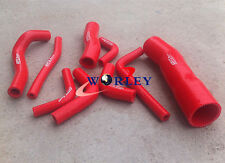 For Nissan Pulsar GTIR RNN14 N14 SR20DET 90 91 92 93 94 silicone heater hose