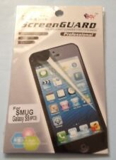 Samsung Galaxy S5 Screen guard