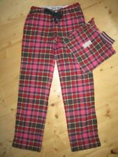 Jack Wills Cotton Pyjama Bottoms for Women