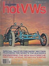 Hot VWS--July-1976-----1212