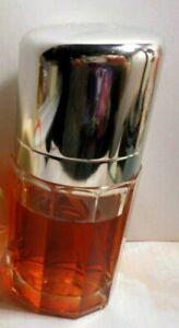 """Vintage Calvin Klein """"Escape"""" cologne spray 1.7 FL.OZ."""