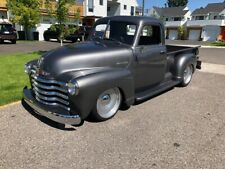 Chevrolet 3100 Cars and Trucks for sale | eBay