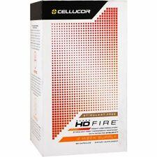 Cellucor Super HD Fire Non-Stimulant, 56 Capsule