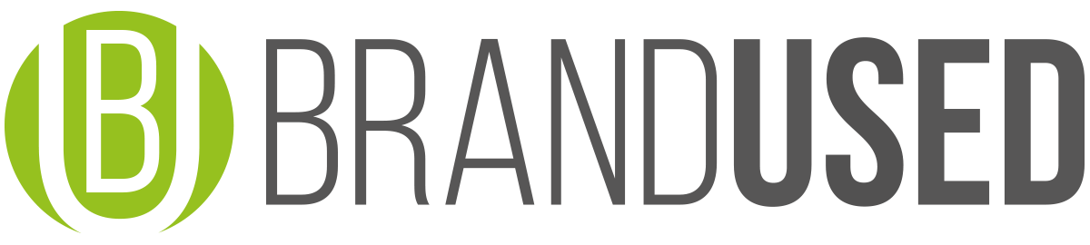 brandused-shop