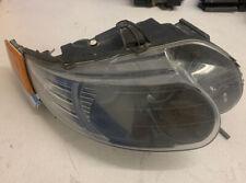 2006 - 2009 SAAB 9-5 Halogen Headlight OEM RH (Passenger)