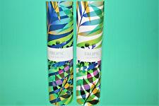 Skin Feast & Skin Dream Tropic Skincare Brand New and Unopened 2 x 50ml