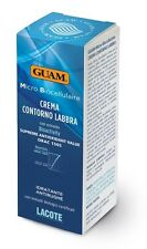 Micro Biocellulaire Creme gegen Lippenfältchen sichtbarer Füllefekt (065)