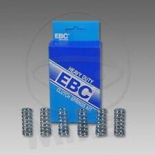 EBC ressorts d'em brayage csk142 Kawasaki EX 250 R 2009 EX250K 33 PS