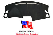 2013-2016 Mazda CX5 Dash Cover Black Carpet MA103-5 Made in USA