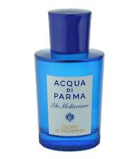 Acqua di Parma Unisex Parfüme