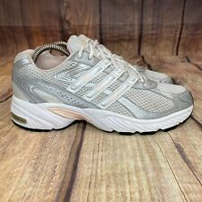 Adidas Fortitude II Running Shoes Women Size 8 Athletic Shoe 014420 - Worn Twice