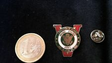 États-unis us army Liberation of Koweït victory 1991 pin badge