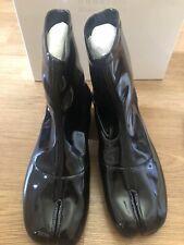 Maison Margiela Tabi riding boots Size IT 37/ US7