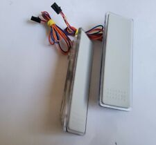 W10370583 Whirlpool Refrigerator Dispenser Pad 2 units