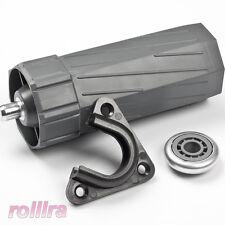 Motor Gegenseite für Rohrmotor Rolladen Rolladenmotor Walzenkapsel Kugellager