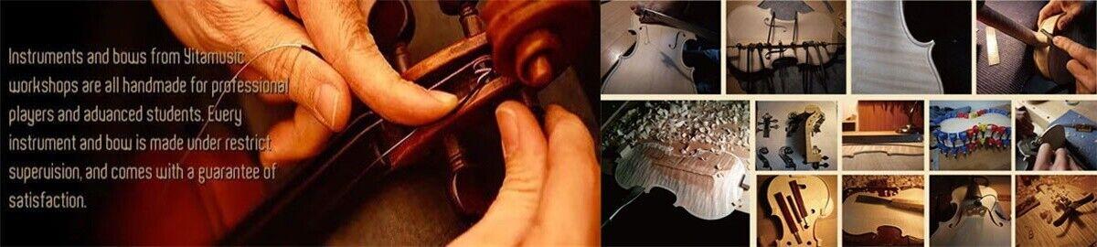 yitamusic-violins