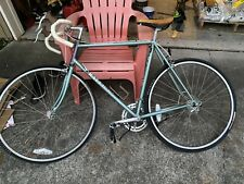 Vintage Raleigh Grand Prix Reynolds 531