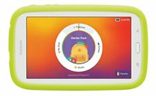 Samsung Galaxy Tab E Lite Kids 7-Inch Tablet (8 GB, White)
