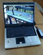 Acer Aspire 3050 AMD Graphics 64Bit