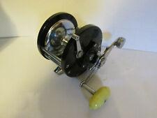 New listing Vintage Penn Delmar No 285 Reel,Nice Condition