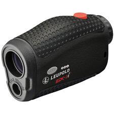 Leupold GX-1i3 Rangefinder