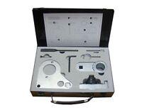 Tool Hub 1074 Engine Timing Locking Crankshaft Camshaft Set Renault 2.0 2.3DCI