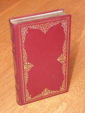 HONORE DE BALZAC - LA COMEDIE HUMAINE 10 - CERCLE DU BIBLIOPHILE 1965 1967