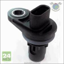 CBFMD Sensore posizione albero a camme Meat MG MG TF Benzina 2002>2009