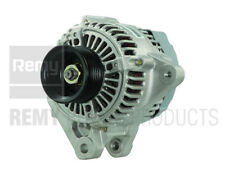 Alternator-Eng Code: 2AZ-FE Remy 94111