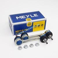 Meyle HD 2X Koppelstange Stabi verstärkt Honda Accord VII CL/CM 15-160600001/HD