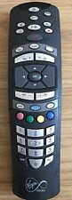 Genuine Original Virgin Media RC17203/00 V+ Remote Control - Quick Dispatch