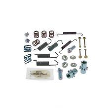 Parking Brake Hardware Kit-Disc Rear Carlson 17399 fits 01-02 Hyundai Santa Fe