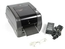 Avery Dennison Monarch 9416 M09416 TT2 XL USB Thermal Label Printer with Adapter