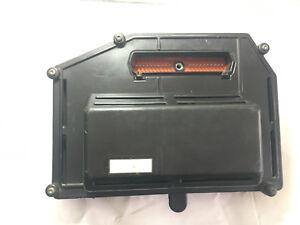 04605518 Getriebesteuergerät JEEP, CHRYSLER