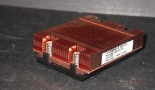 Dell Poweredge SC1425 Copper Heatsink Pentium Xeon TW-0P4860 P4860