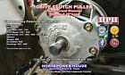Puller Bolt for Drive Clutch 1994-2015 Polaris Sport Trail Boss Blazer Sportsman