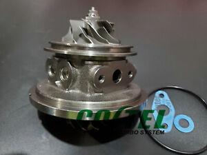 TD04HL 49389-01020 49389-01030 49389-01040 For Honda MDX ACURA RDX 2.3L turbo