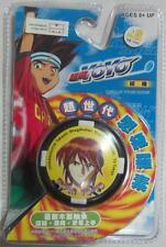 Bandai Hashiguchi Super Yo-Yo MIP