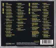 RARE POP 80's 2CDs Jason Donovan MARTIKA Bros RICK ASTLEY Sabrina WILL2POWER