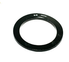Cokin Genuine Original A Series 49mm Adapter Ring  Made In France