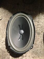BMW MINI r50 r53 harman kardon rear speaker