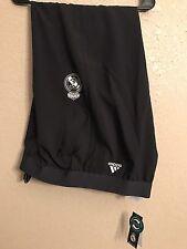 Real Madrid UEFA Champions League Training Pants Adidas Shirt Ronaldo Era