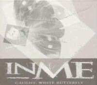 IN ME caught- white butterfly (CD, compilation) alternative rock, nu metal, 2006