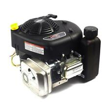Briggs & Stratton 11.5hp Lawnmower / Ride on Mower Engine With Fuel Tank