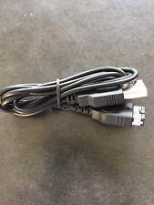 Cable d'alimentation Nintendo DS (Fat) Et GBA SP