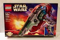 LEGO Star Wars - 75060 - UCS Slave 1 - NEW -
