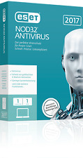 ESET Nod32 Antivirus 2017 ESD Downloadversion deutsch Eavh-n1a1