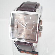 Men's Quartz (Battery) Teen Analogue Wristwatches