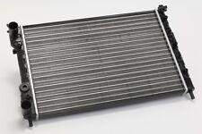 Kühler Motorkühler Wasserkühler Fiat Palio 1.2 1.4 1.6 96- Albea 1.2 1.4 96-
